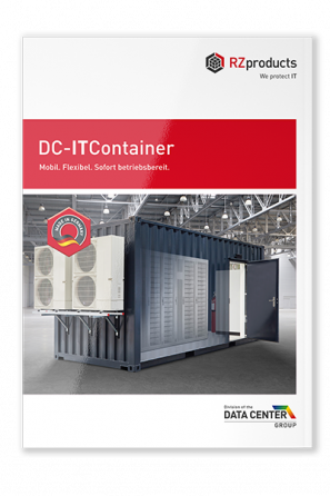 DC-ITContainer