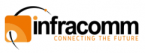 Infracomm Technology South Africa